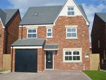 Thumbnail to rent in Fletcher Drive, St Annes