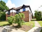 Thumbnail for sale in Compton Terrace, Wickford, Essex