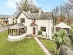 Thumbnail for sale in Herrison Cottages, Charlton Down, Dorchester, Dorset