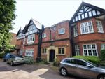Thumbnail to rent in Ingoldsby Court, Moseley, Birmingham