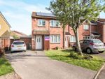 Thumbnail for sale in Verbena Close, St Mellons