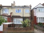 Thumbnail to rent in Montana Road, London