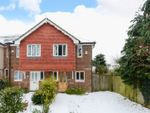 Thumbnail for sale in The Retreat, Cheam Common Road, Worcester Park