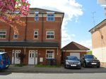 Thumbnail to rent in Gilson Place, Muswell Hill, Barnet, London