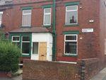 Thumbnail to rent in Cross Flatts Mount, Leeds