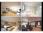 Thumbnail to rent in Hadley Wood Camlet Way, London