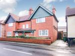 Thumbnail to rent in Ford Road, Upton, Wirral