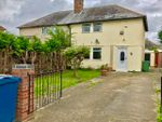 Thumbnail to rent in Cricket Road, Oxford
