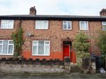 Thumbnail to rent in Evelyn Street, Warrington