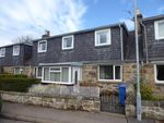 Thumbnail for sale in Dunedin Place, Forres