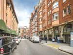 Thumbnail for sale in Basil Street, Knightsbridge, London