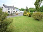 Thumbnail to rent in Ludchurch, Narberth