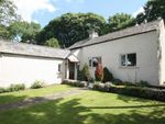 Thumbnail for sale in Heather Brae, Crosby Ravensworth, Penrith