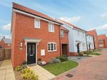 Thumbnail for sale in Glover Close, Clacton-On-Sea