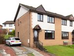 Thumbnail for sale in Magpie Crescent, Inverkip