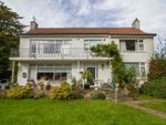 Thumbnail for sale in Rectory Road, Penarth
