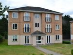 Thumbnail for sale in Tarn Howes Close, Thatcham