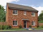 "Thumbnail to rent in ""Buchan"" at Smethurst Road, Billinge, Wigan"