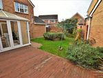 Thumbnail to rent in Blunden Drive, Slough, Berkshire