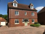 Thumbnail for sale in Orlestone View, Hamstreet