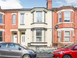 Thumbnail for sale in Meriden Street, Coundon, Coventry, Wesrt Midlands