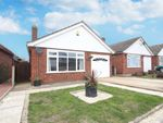 Thumbnail for sale in Cypress Close, Clacton-On-Sea