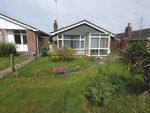 Thumbnail for sale in Curlew Drive, Hythe