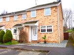 Thumbnail for sale in Cudworth Mead, Hedge End, Southampton