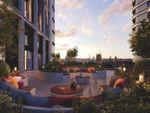 Thumbnail to rent in Albert Embankment, London