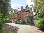 Thumbnail for sale in Plymouth Road, Barnt Green