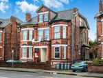 Thumbnail for sale in Church Road, Urmston, Manchester, Greater Manchester
