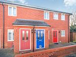 Thumbnail to rent in Scarletts Road, Colchester