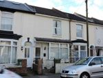 Thumbnail to rent in Orchard Road, Southsea