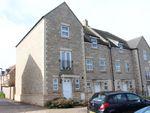 Thumbnail to rent in Shoe Lane, Paulton, Bristol