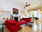 Thumbnail to rent in Lyndhurst Gardens, Hampstead