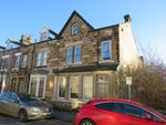 Thumbnail to rent in Robert Street, Harrogate