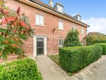 Thumbnail for sale in Riverside Place, Colchester