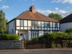 Thumbnail to rent in Hernes Road, Oxford