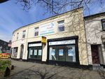 Thumbnail to rent in High Street, Newcastle-Under-Lyme, Staffordshire