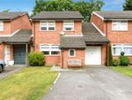 Thumbnail for sale in Cherwell Way, Ruislip, Middlesex