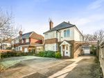 Thumbnail for sale in Tollgate Avenue, Redhill