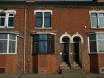 Thumbnail to rent in St Andrews Road, Northampton