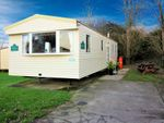 Thumbnail for sale in Kensington Marton Mere Holiday Village, Mythop Road, Blackpool
