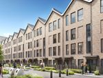 Thumbnail to rent in Upton Gardens, Green Street, Upton Park, London