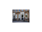 Thumbnail to rent in Corunna Street, Glasgow