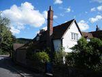 Thumbnail to rent in Bisham Village, Bisham, Marlow, Berkshire