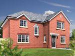 Thumbnail to rent in Sandy Lane, Higher Bartle, Preston
