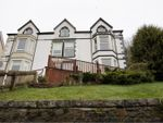 Thumbnail for sale in Tyfica Road, Graigwen, Pontypridd