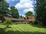 Thumbnail for sale in Bonehurst Road, Salfords, Redhill, Surrey