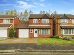 Thumbnail for sale in Oulton Close, Westerhope, Newcastle Upon Tyne